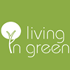 living in green