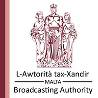 Broadcasting Authority Malta