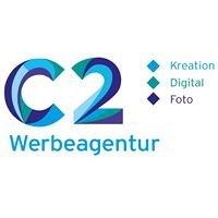 C2Werbeagentur A. Fastner
