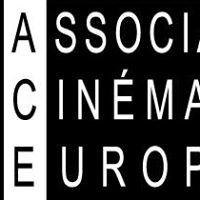 Association des Cinémathèques Européennes