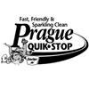 Prague Quik Stop