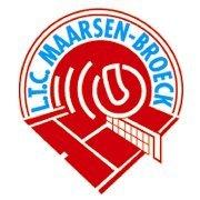 Tennisvereniging L.T.C. Maarsen-Broeck