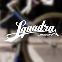 スクアドラ Bicycle Pro Shop Squadra 大阪平野店
