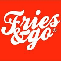 Fries & Go