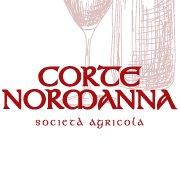 Corte Normanna Vini