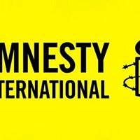 Amnesty International Trinity College