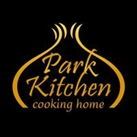 Park Kitchen料理教室