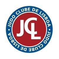CCD Judo Clube de Lisboa