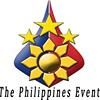 The Philippines Event