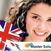 Angielski Medyczny przez Skype