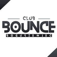Bounce Club Boguszewiec