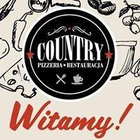 Pizzeria Restauracja COUNTRY