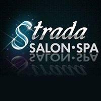 Strada Salon & Spa