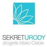 Drogeria Sekret Urody Brzozów