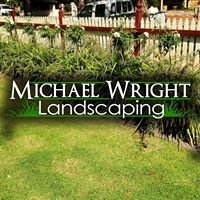 Michael Wright Landscaping