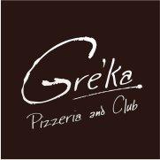 Pizzeria Greka
