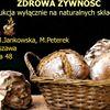 Piekarnia B.Peterek, M.Jankowska, M.Peterek
