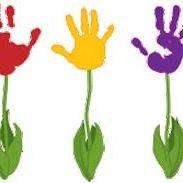 E-kwiatki