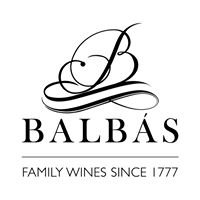 Bodegas Balbás