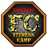 Fitness Camp Submission Sports Meycauayan Bulacan