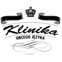 Klinika Obcego Języka Libiąż