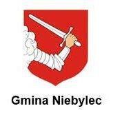 Muzeum Społeczne Gminy Niebylec