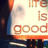 好日居 Life is Good