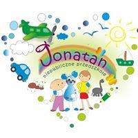 Przedszkole JONATAN