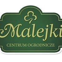 Centrum Ogrodnicze Malejki
