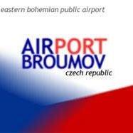 Aeroklub Broumov