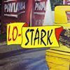 LO-STARK  Stacja Demontażu Pojazdów