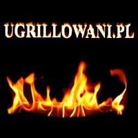 Ugrillowani