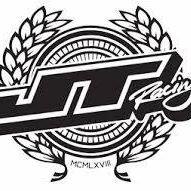 JT Racing Polska