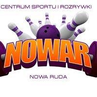 NOWAR Centrum Sportu i Rozrywki