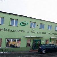 Bank Spółdzielczy w Piotrkowie Kujawskim