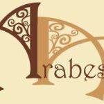 Arabeska Centrum Artystyczno-Hobbystyczne