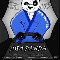 Klub Judo Panda