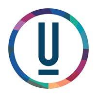 Urban Innovative Concepts Pte Ltd.