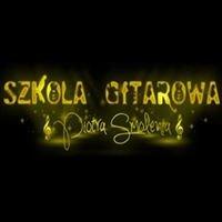 Szkoła Gitarowa Piotra Smolenia