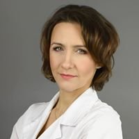Beata Świstara Dietetyk i Opiekun MB w Principatus Poradnia Żywieniowa