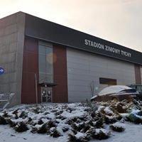 Stadion Zimowy w Tychach