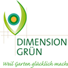 Dimension Grün
