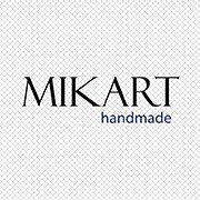 Mikart Handmade