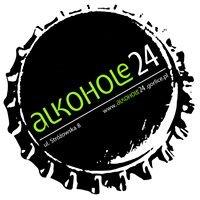 Alkohole24 Gorlice
