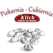Klich Piekarnia-Cukiernia