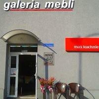 Galeria Mebli