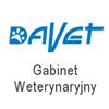 """Gabinet Weterynaryjny """"Davet"""" Radłów"""