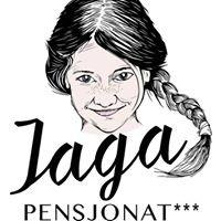 JAGA Pensjonat w Muszynie