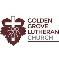 Golden Grove Lutheran Church
