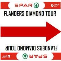Flanders Diamond Tour Nijlen
